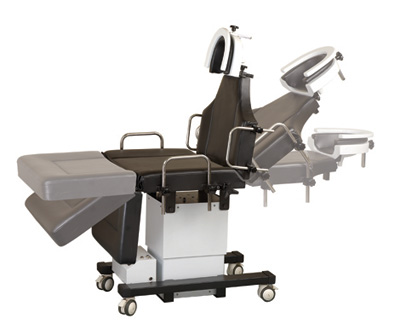 Ent Patient Chair For Examination Ent Examination Chair